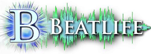 Logo Beatlife