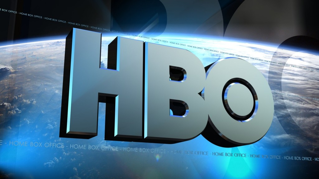Best free movies on comcast on demand
