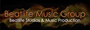 Beatlife Music Group
